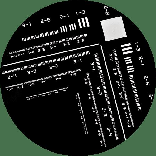 Optical Metrology Services